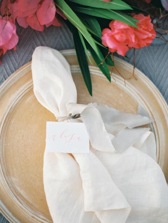 mexico-wedding-photography-fine-art-contax-645-13-min.jpg