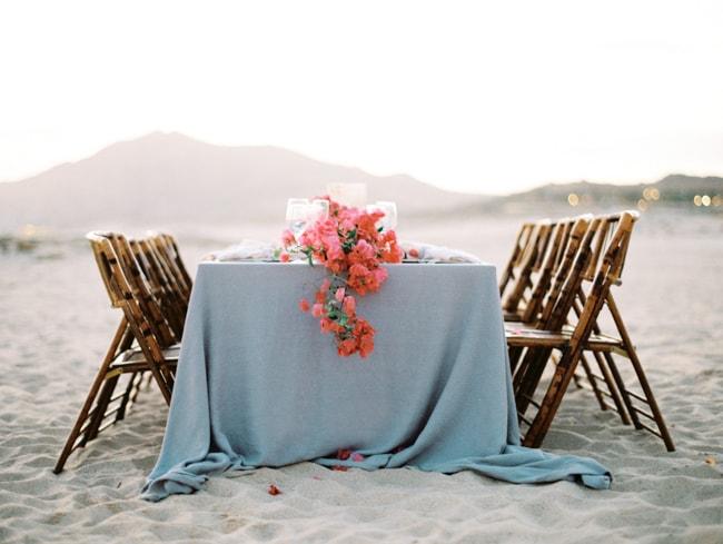 mexico-wedding-photography-fine-art-contax-645-14-min.jpg