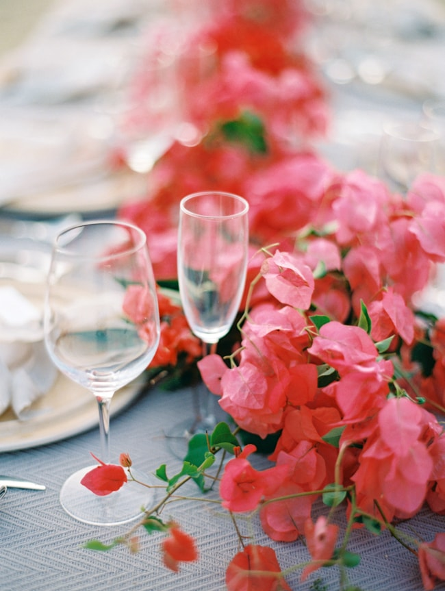 mexico-wedding-photography-fine-art-contax-645-15-min.jpg