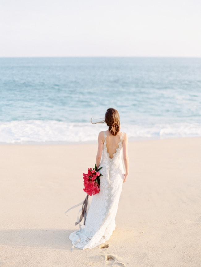 mexico-wedding-photography-fine-art-contax-645-16-min.jpg