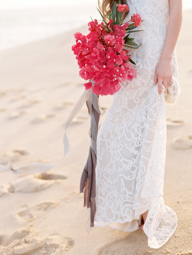 mexico-wedding-photography-fine-art-contax-645-17-min.jpg