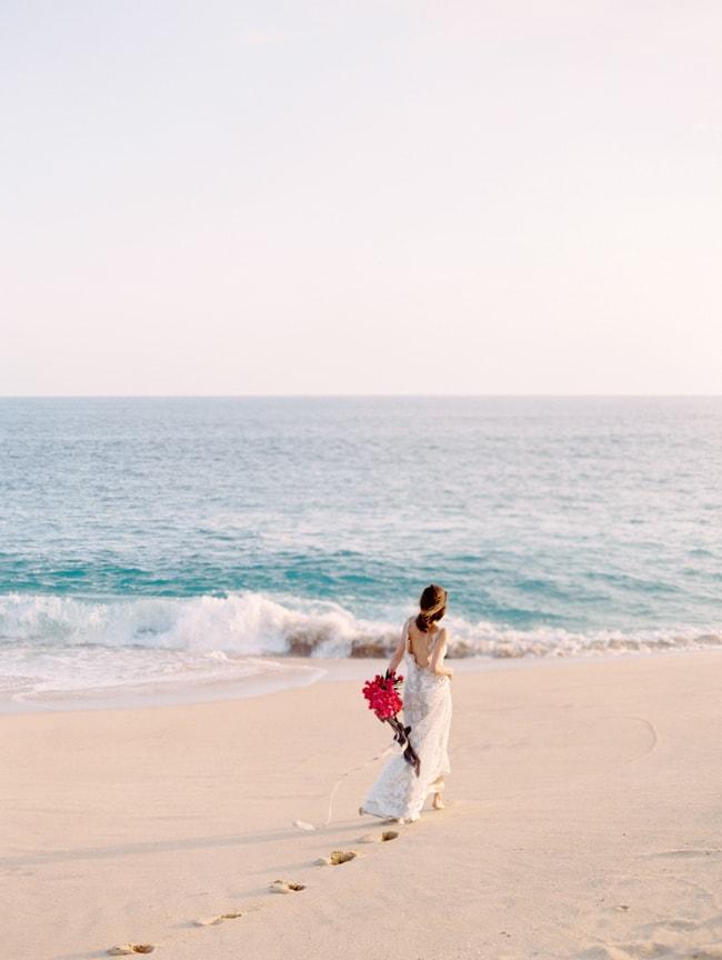 mexico-wedding-photography-fine-art-contax-645-18-min.jpg