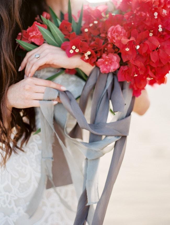 mexico-wedding-photography-fine-art-contax-645-19-min.jpg
