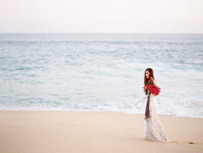 mexico-wedding-photography-fine-art-contax-645-20-min.jpg