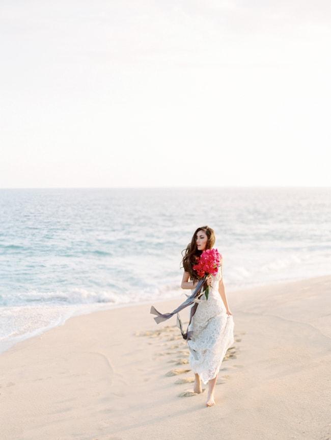mexico-wedding-photography-fine-art-contax-645-23-min.jpg