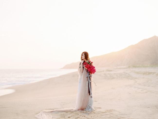 mexico-wedding-photography-fine-art-contax-645-25-min.jpg