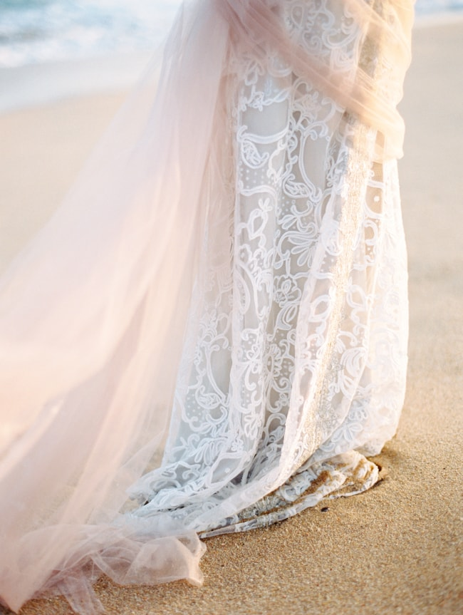 mexico-wedding-photography-fine-art-contax-645-9-min.jpg