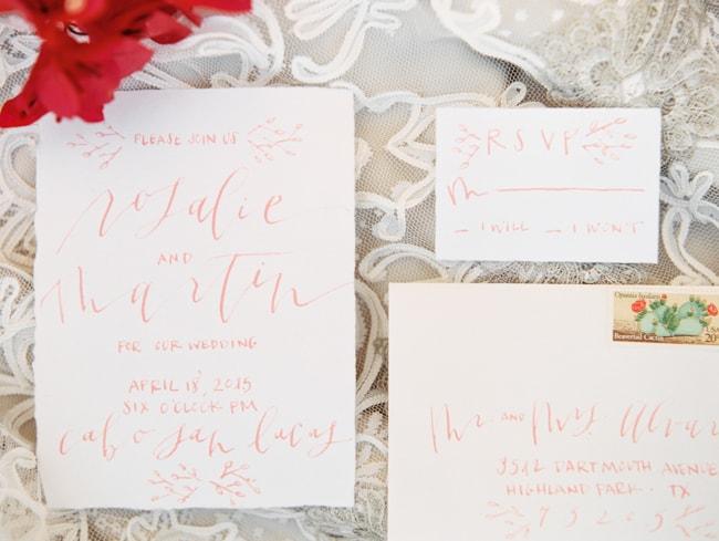 mexico-wedding-photography-fine-art-contax-645-min.jpg