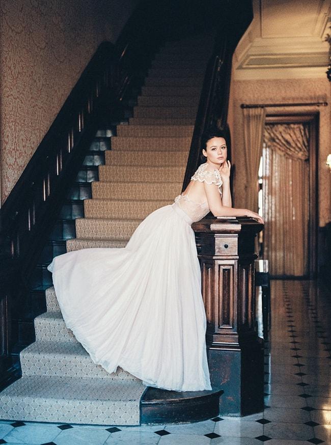 minaree-finery-bridal-capelets_-9-min.jpg