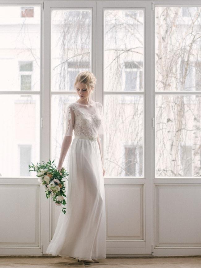 bride by windor