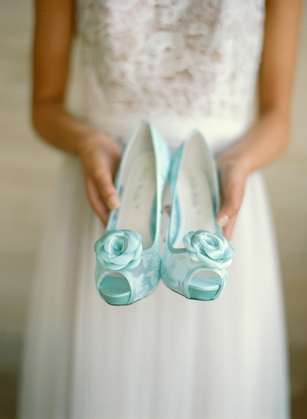 Bella-belle-ethereal-wedding-shoe-collection-19-min.jpg