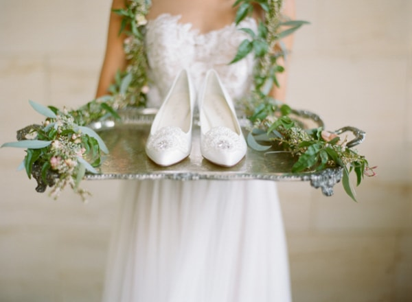 Bella-belle-ethereal-wedding-shoe-collection-6-min.jpg