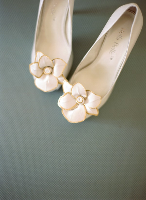 Bella-belle-ethereal-wedding-shoe-collection-min.jpg