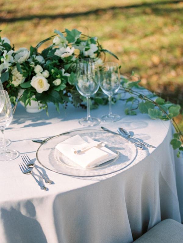 canada wedding