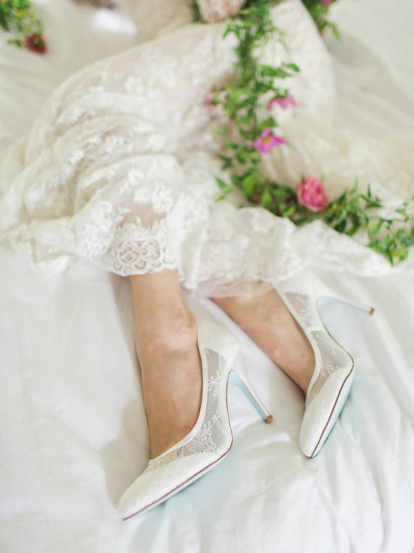 bella-belle-bridal-shoes-for-the-bride-13-min.jpg