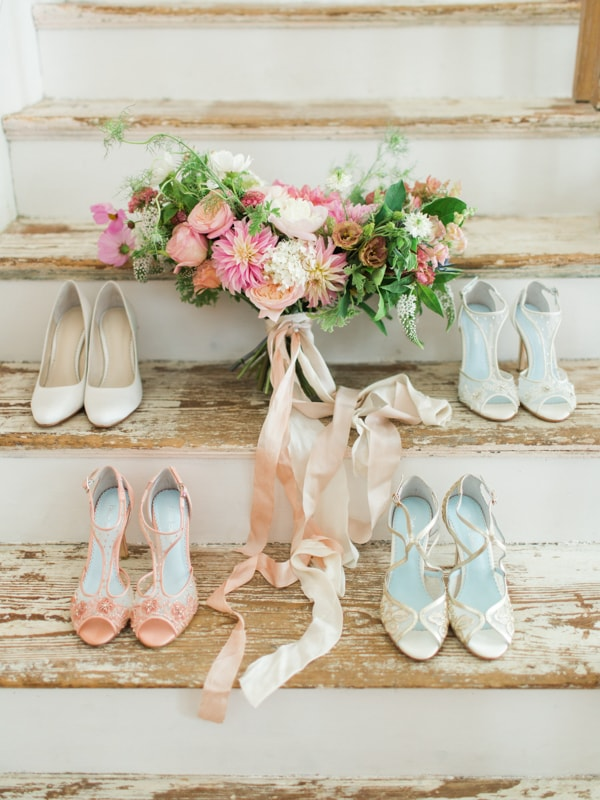 bella-belle-bridal-shoes-for-the-bride-16-min.jpg