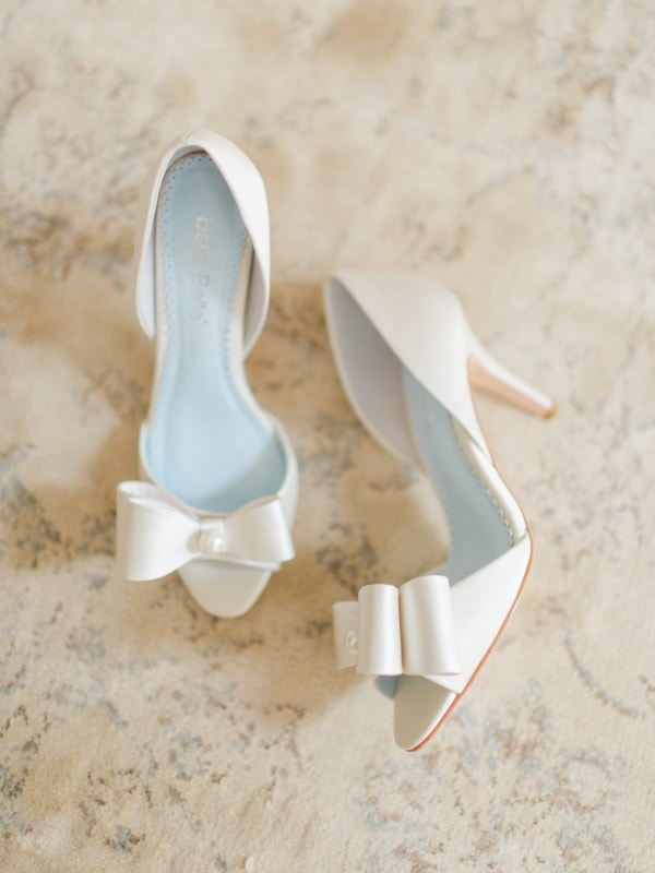 bella-belle-bridal-shoes-for-the-bride-4-min.jpg