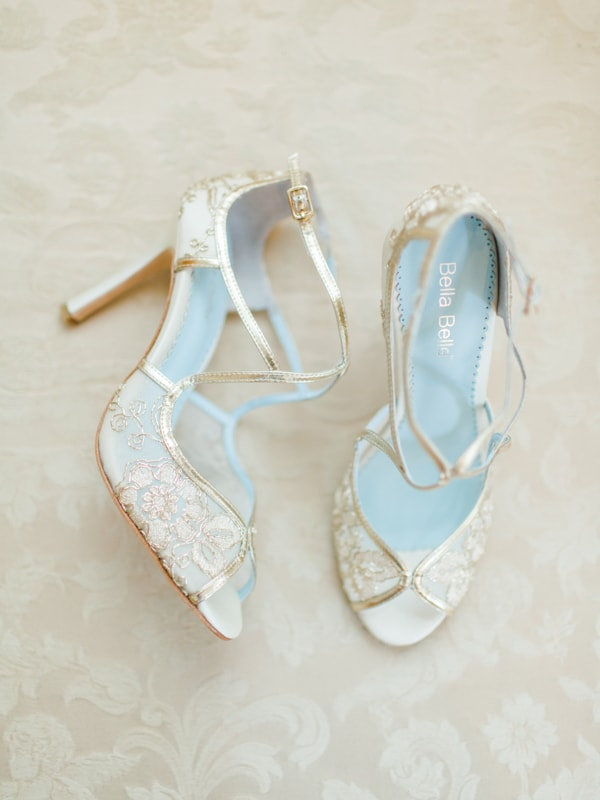 bella-belle-bridal-shoes-for-the-bride-6-min.jpg