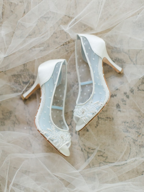 bella-belle-bridal-shoes-for-the-bride-7-min.jpg