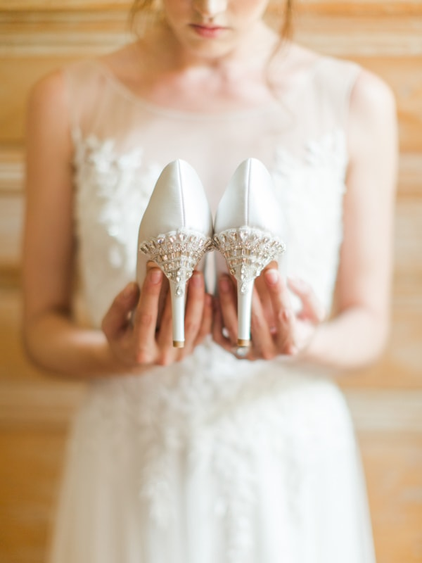 bella-belle-bridal-shoes-for-the-bride-9-min.jpg