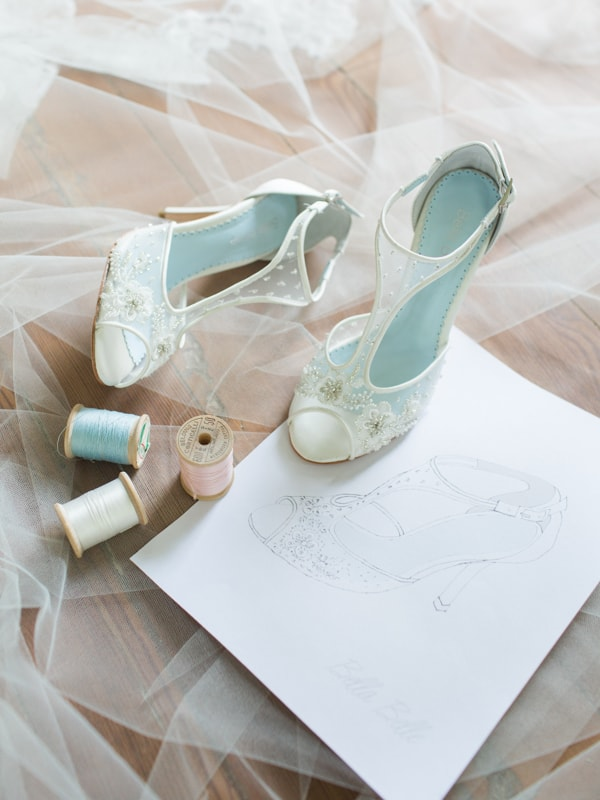 bella-belle-bridal-shoes-for-the-bride-min.jpg