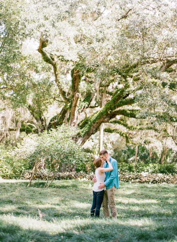 fine-art-jacksonville-fl-engagement-session-14