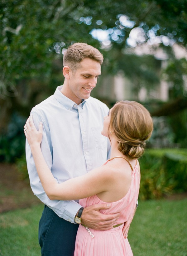 fine-art-jacksonville-fl-engagement-session-3