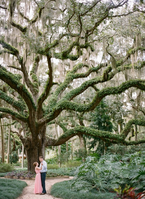 fine-art-jacksonville-fl-engagement-session-8