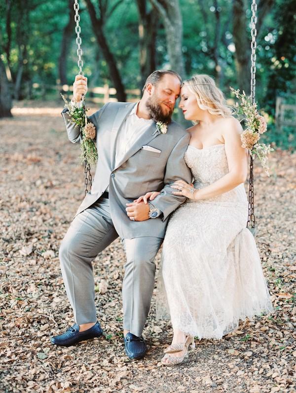 yountville ca wedding