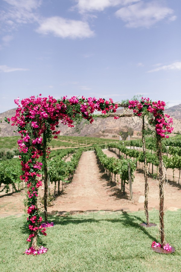 flower-wedding-arbors-and-arches-6.jpg