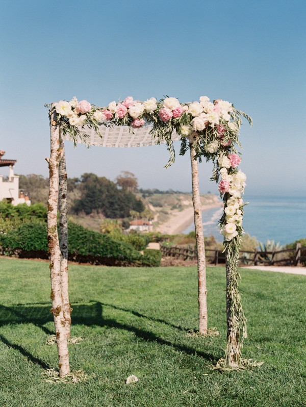 flower-wedding-arbors-and-arches-7.jpg