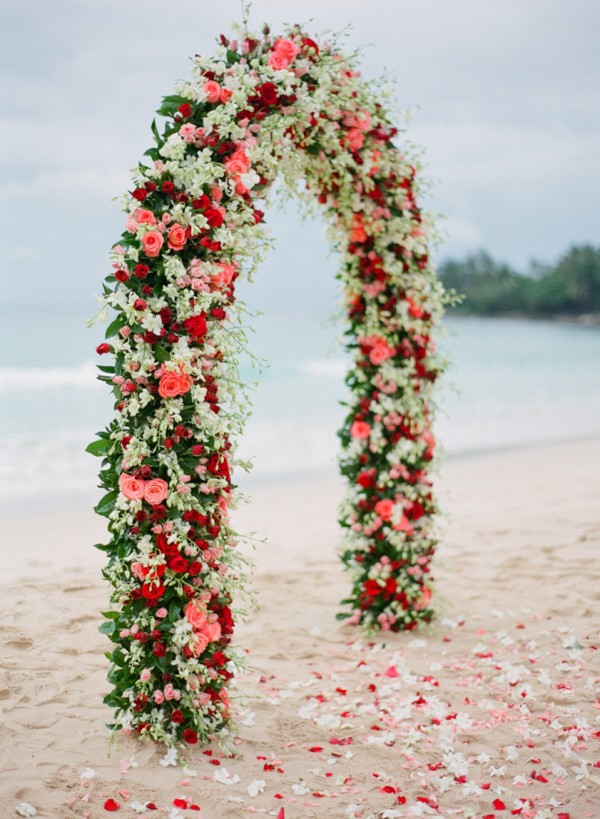 flower-wedding-arbors-and-arches.jpg