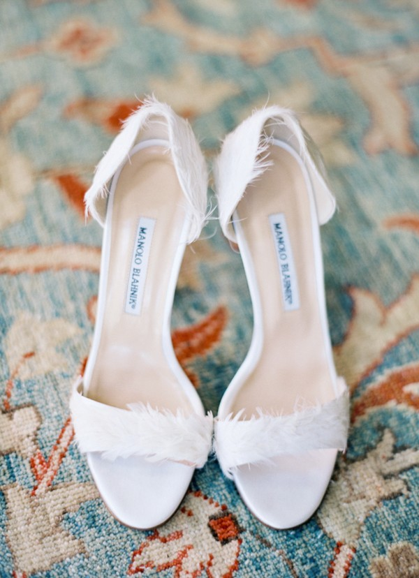white-wedding-shoes-ideas-4.jpg