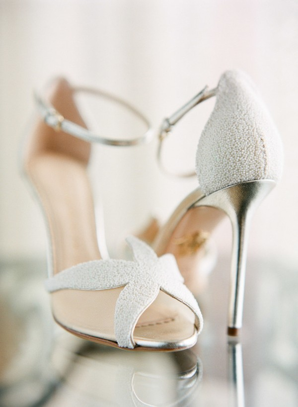 white-wedding-shoes-ideas-6.jpg