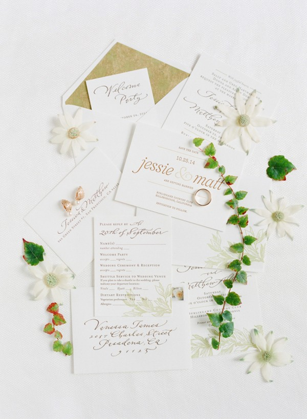 calligraphy-wedding-invitations-3.jpg