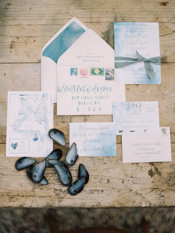 calligraphy-wedding-invitations-brumley-and-wells.jpg