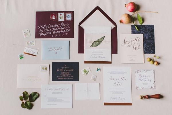 calligraphy-wedding-invitations-henry-and-mac.jpg