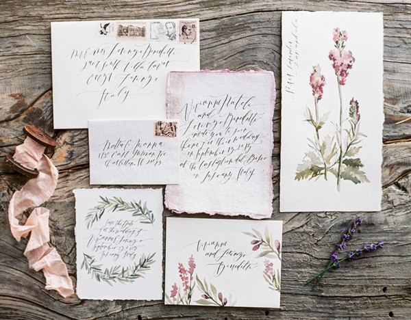 calligraphy-wedding-invitations-sally-pinera.jpg