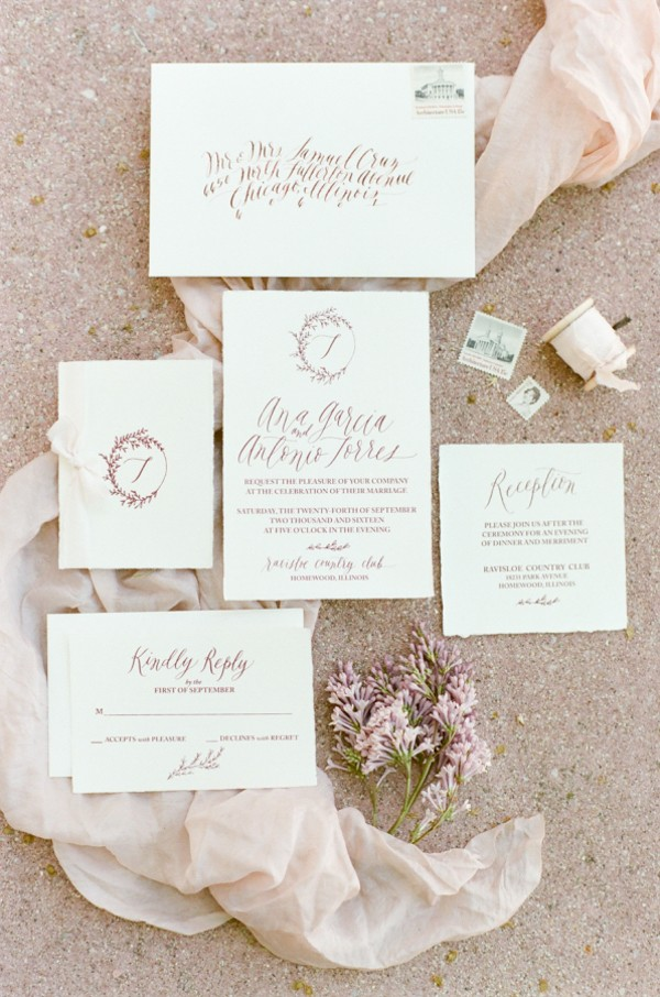 calligraphy-wedding-invitations-tamara-gruner-photography.jpg