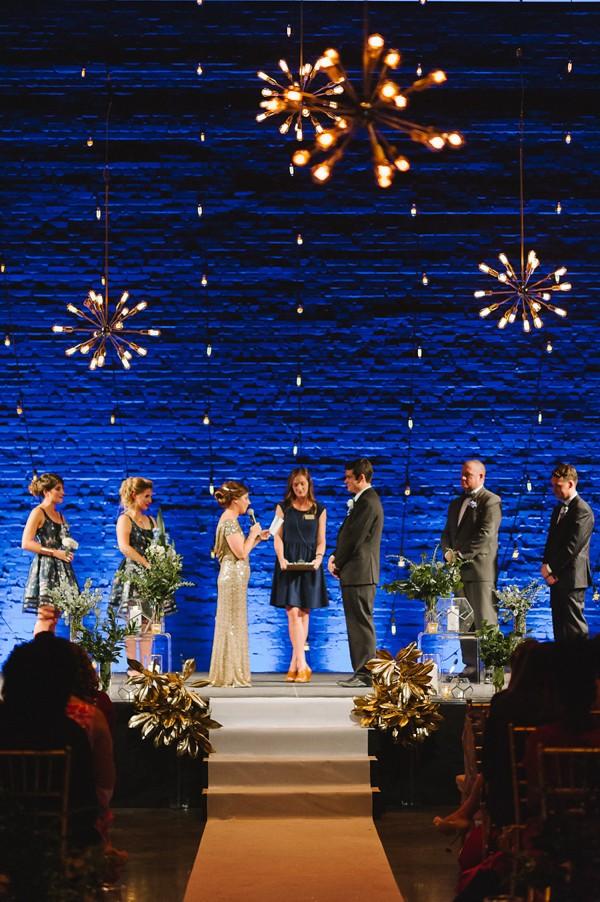wedding charleston