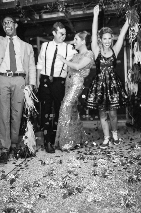 wedding shows