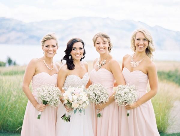dress and bridal shops kelowna bc