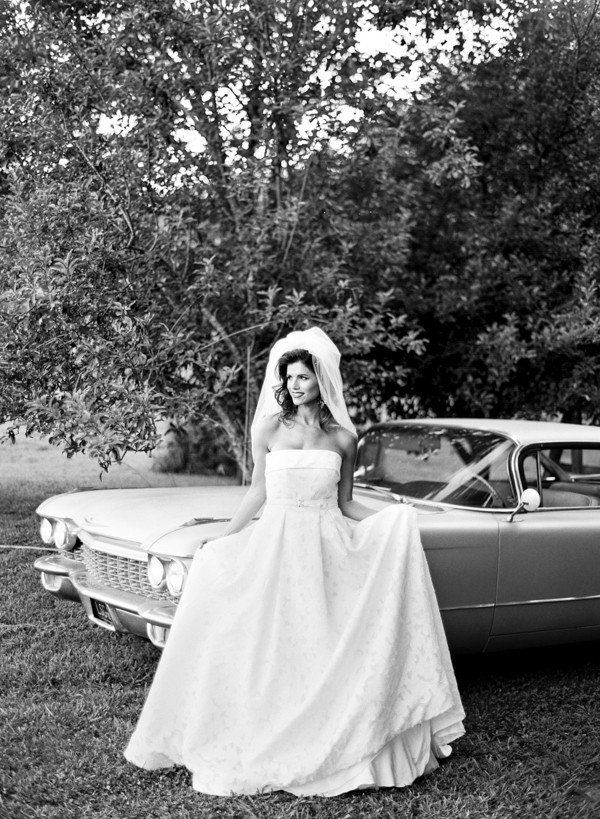retro-wedding-photography-taken-by-sarah-20.jpg