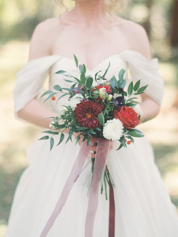 scott-arkansas-red-southern-wedding-julie-paisley-photography