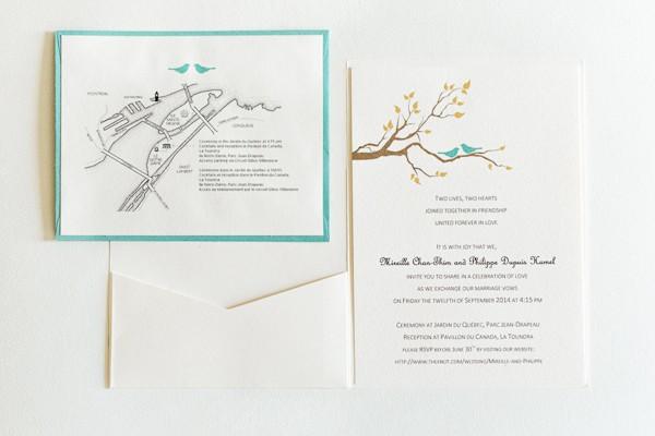 montreal canada wedding