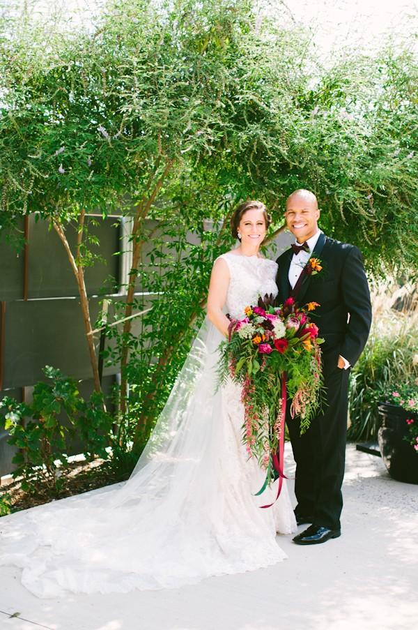dallas bridal show