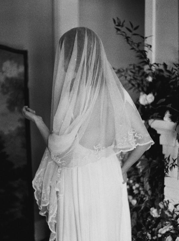 fine art bridal