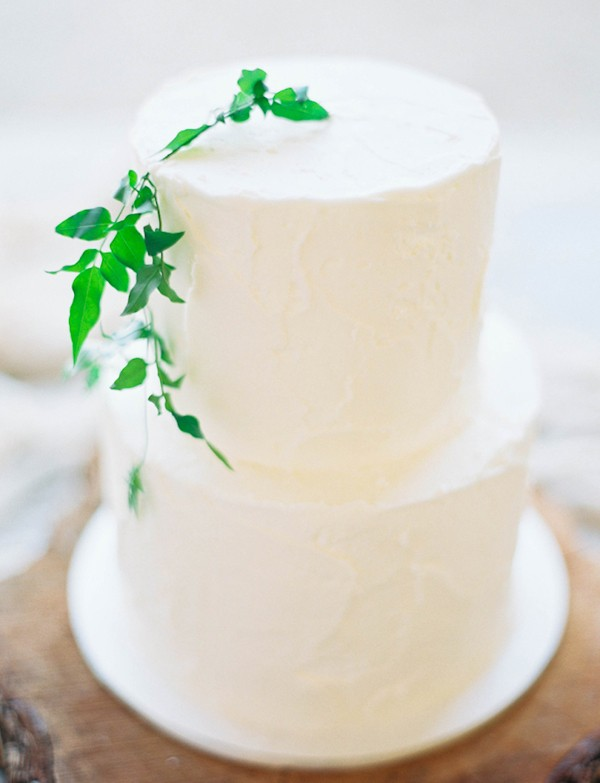 buttercream-organic-wedding-cake-6.jpg