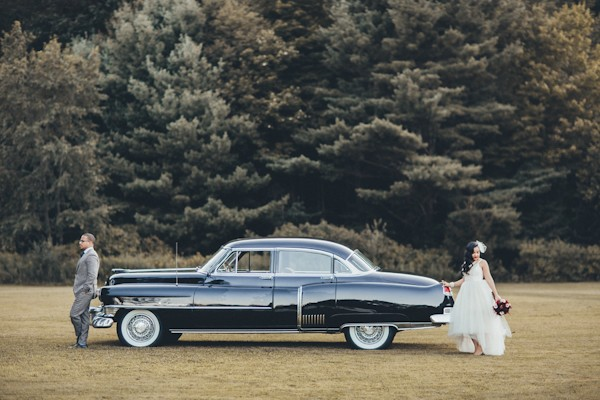 classic-cadillac-engagement-photos-in-new-york-11