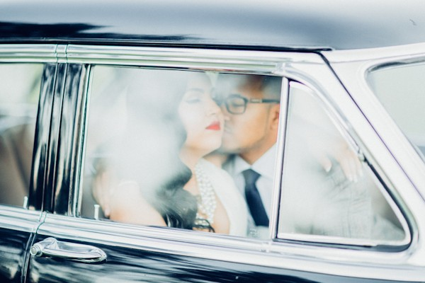 classic-cadillac-engagement-photos-in-new-york-9